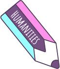 Humanities Link